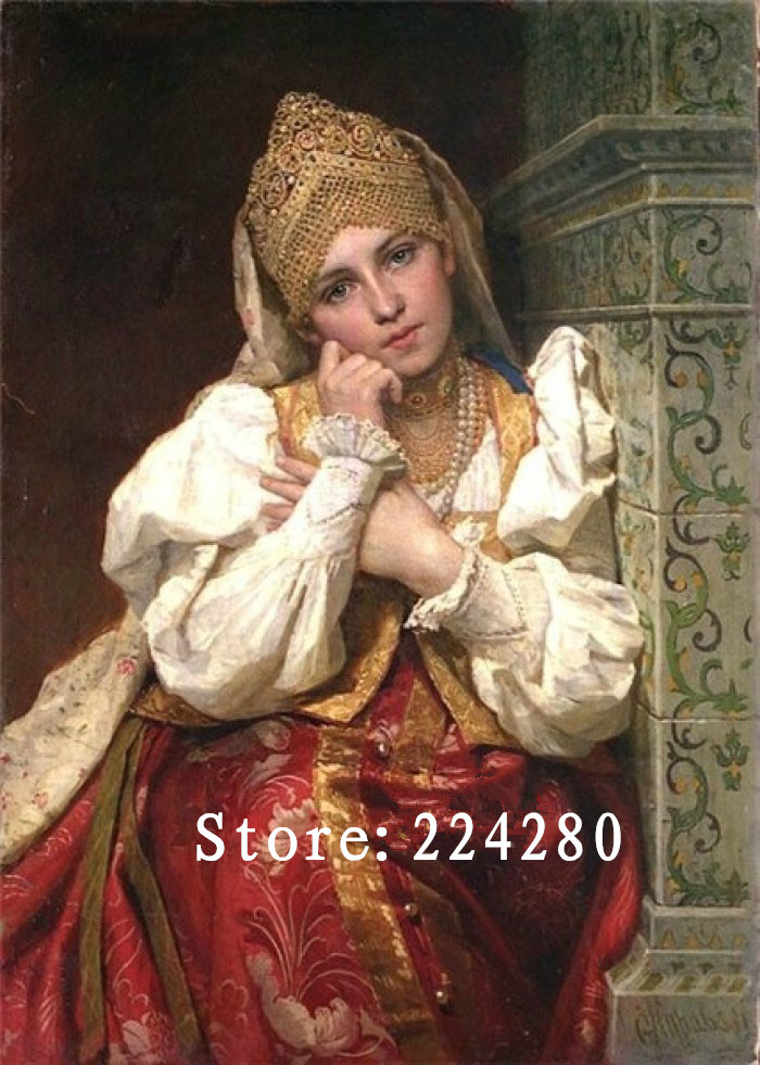 Needlework,European Beauty People 14CT Counted For Embroidery,Set DIY DMC Cross stitch kits,Art Pattern Cross-Stitching decorNeedlework,European Beauty People 14CT Counted For Embroidery,Set DIY DMC Cross stitch kits,Art Pattern Cross-Stitching decor