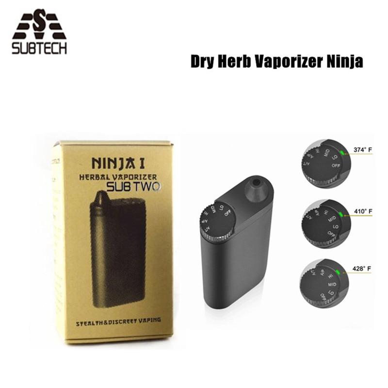 Original Handheld Personal Dry Herb Vaporizer e cigarettes mod Dry Herb Vaporizer Vape Pen handheld digital grain temperature 8 20