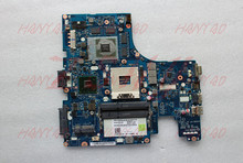 VIWZ1_Z2 LA-9061P For Lenovo Z400 P400 Laptop Motherboard ddr3 Mainboard 100% tested цена и фото