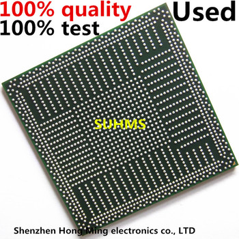 100% test very good product CXD90043GB bga chip reball with balls IC chips