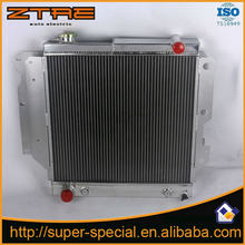 Radiator Parts Promotion-Shop for Promotional Radiator Parts
