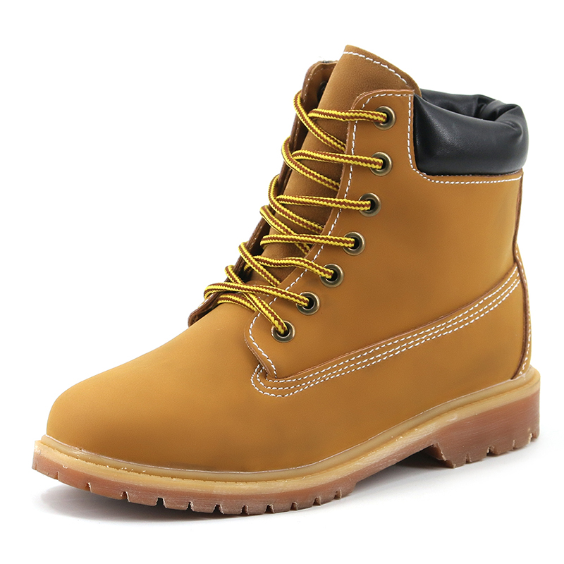 Online Get Cheap Cheap Womens Work Boots -Aliexpress.com | Alibaba ...