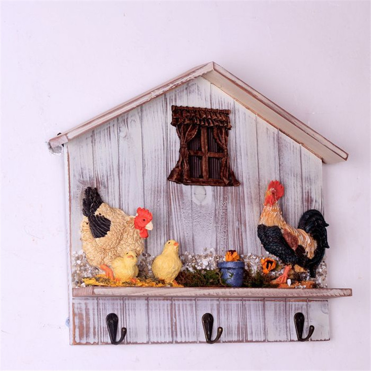 Online Buy Wholesale French Farmhouse Decor From China