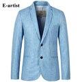 Люди уменьшают-fit свободного покроя пиджак куртки белье деловой костюм пальто 2 кнопки верхней одежды Большой размер 5XL X06 пальто пиджак мужской пиджак пиджак костюм мужской свадебные платья спортивный костюм