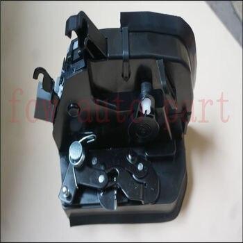 Thương hiệu new rear left Door Điện Khóa Latch Thiết Bị Truyền Động Cơ Chế cho BMW X5 e53 00-06 51228402601