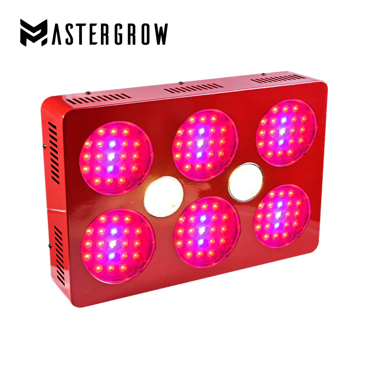 Punctual Venesun Led Grow Light Panel 1200w Full Spectrum With Cob Led Growing Lamp Adjustable Wifi Control For Indoor Plant Veg & Bloom Back To Search Resultslights & Lighting