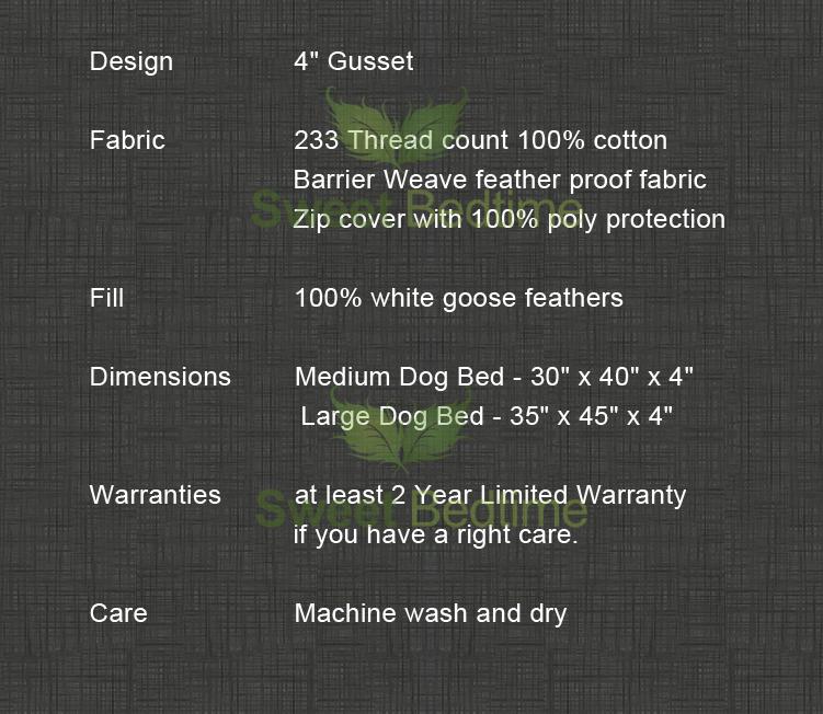 dog bed (4)