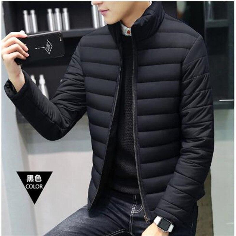 Brand Men's Jackets and Coats 4XL Patchwork Designer Jackets Men Outerwear Winter Fashion Male Clothing Designer jacket