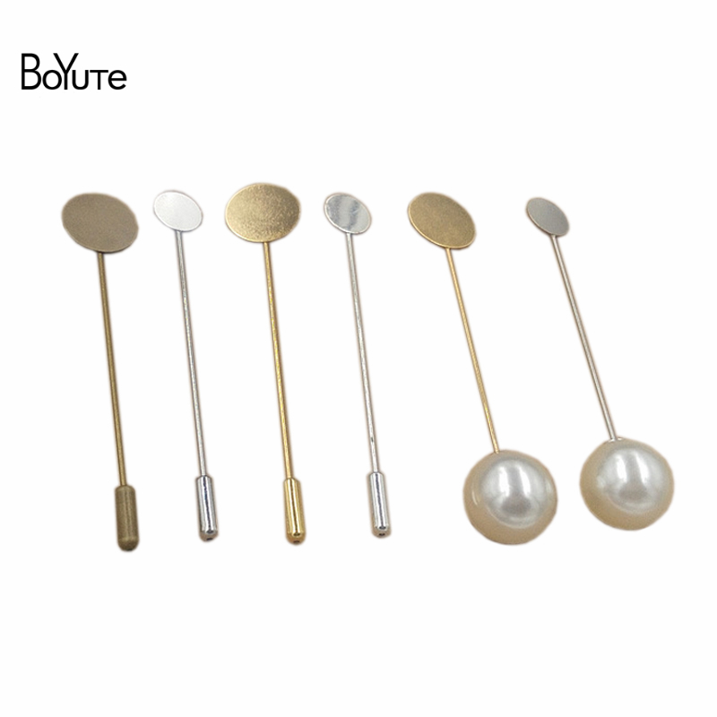 boyute-50pcs-fontb4-b-font-colors-round-10mm-15mm-flat-pad-metal-brass-diy-long-pearl-brooch-pin-lap