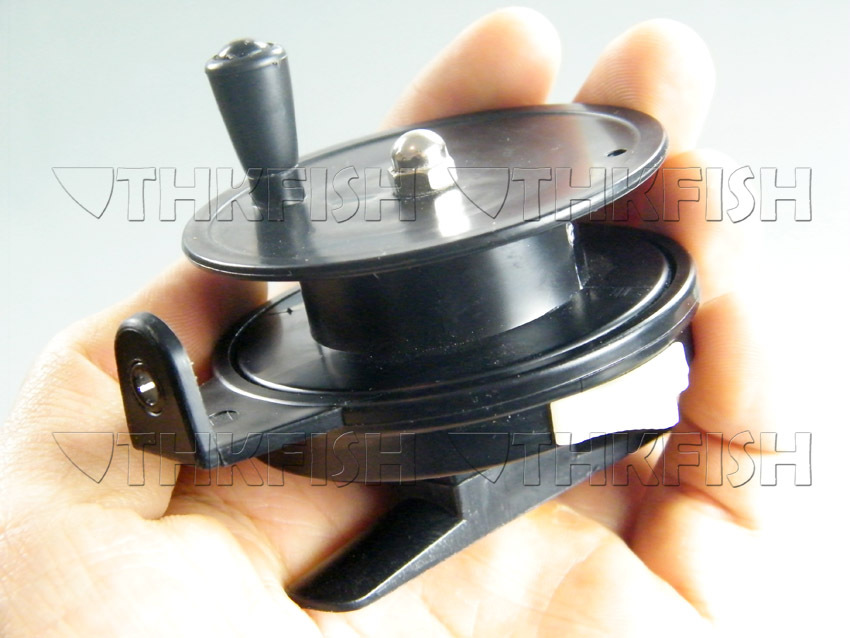 online buy wholesale cheap fly fishing reels from china cheap fly, Fishing Reels