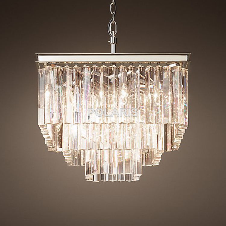Free shipping luxury country vintage square chandelier crystal free shipping luxury country vintage square chandelier crystal pendant hanging light ceiling chandeliers lamp for home decor in chandeliers from lights mozeypictures Gallery