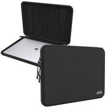 حقيبة حاسوب محمول Smatree غلاف صلب لماك بوك 2018/2017 برو لماك بوك اير 13.3 بوصة لماك بوك اير 11.6 بوصة/حاسوب لوحي