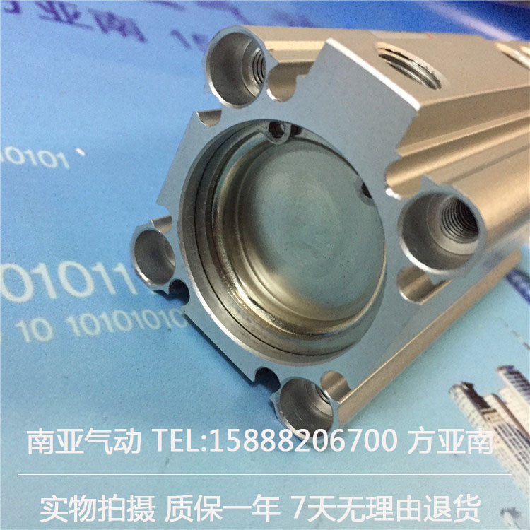 MKB32-10R  MKB32-20R  MKB32-30R  MKB32-50R  SMC Rotary clamping cylinder air cylinder pneumatic component air tools MKB series sy5120 5ge 01 smc solenoid valve electromagnetic valve pneumatic component air tools sy5000 series