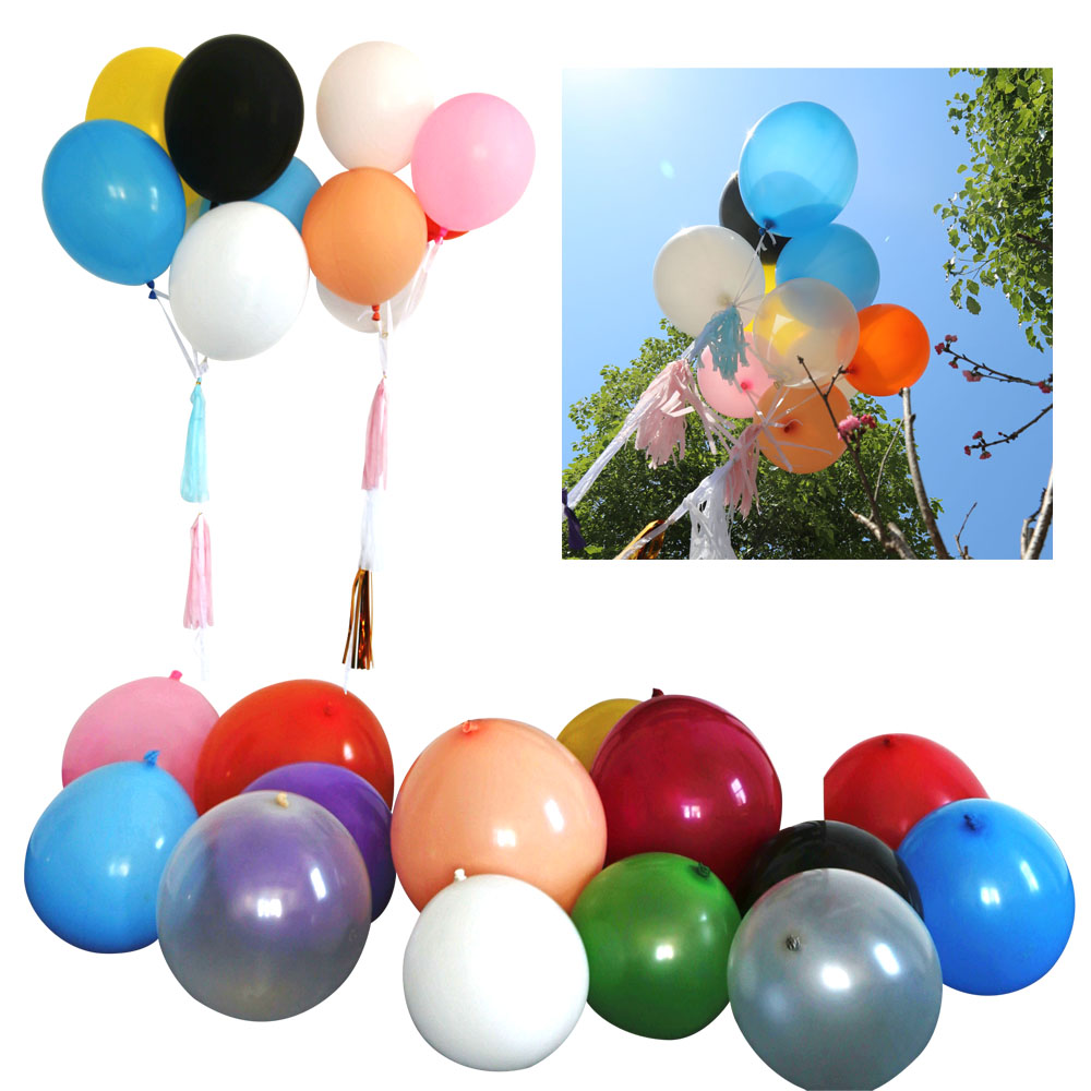 18 Birthday Decorations Promotion-Shop for Promotional 18 Birthday ...