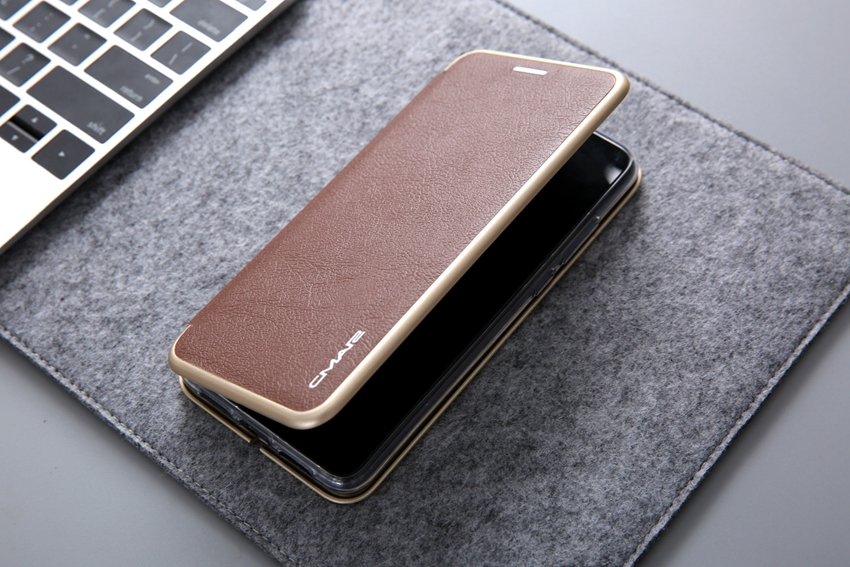 leather case (29)