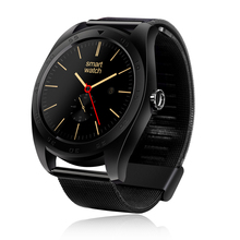Newest bluetooth k89 smart watch health sport electronics smartwatch for apple samsung gear wearable devices support heart rate