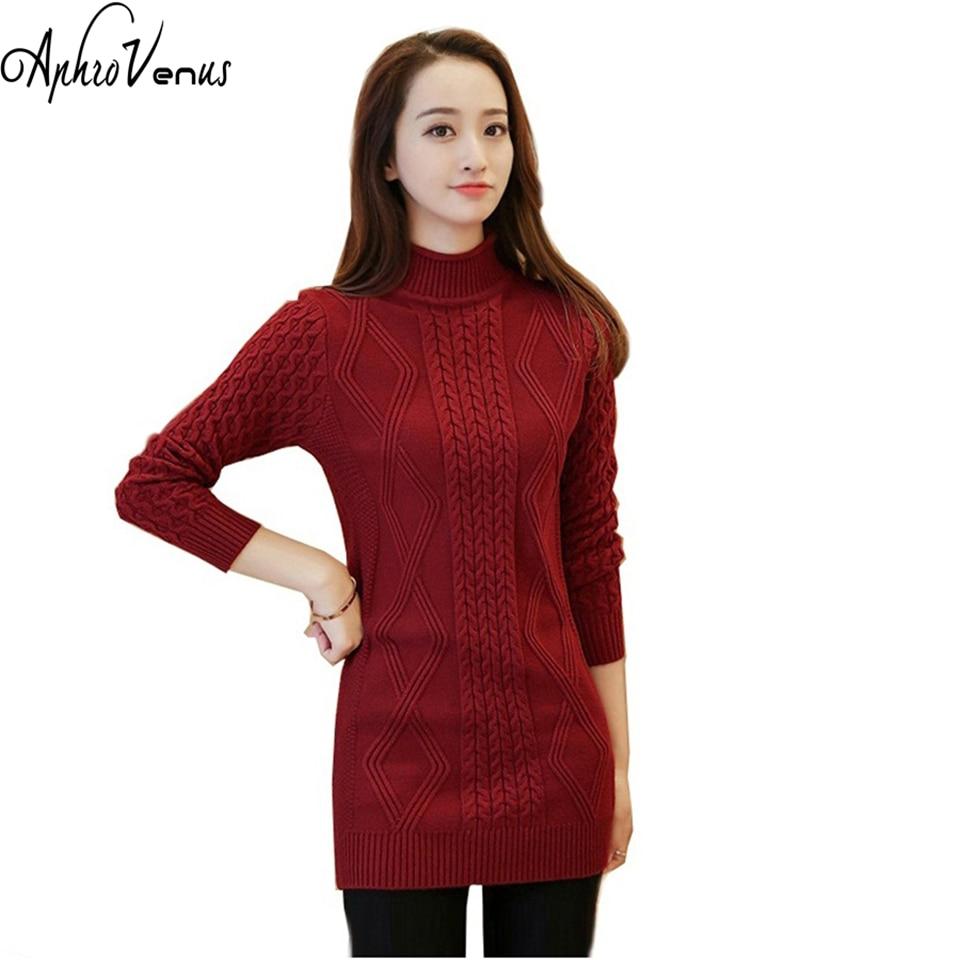 2017 New Arrival Women Pullover Jumper Hoody Long Sleeve Sweatshirt Tops Blouse Hot Sale#30 Women's Clothing