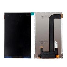 Pantalla LCD de Pantalla Original Para DOOGEE X6 Envío Libre