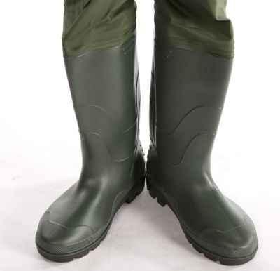 2018 في الهواء الطلق الصيد التخييم الزراعة تنفس وزرة الذكور ارتداء حزام حللا الرجال مقاوم للماء الخوض السراويل مع الأحذية
