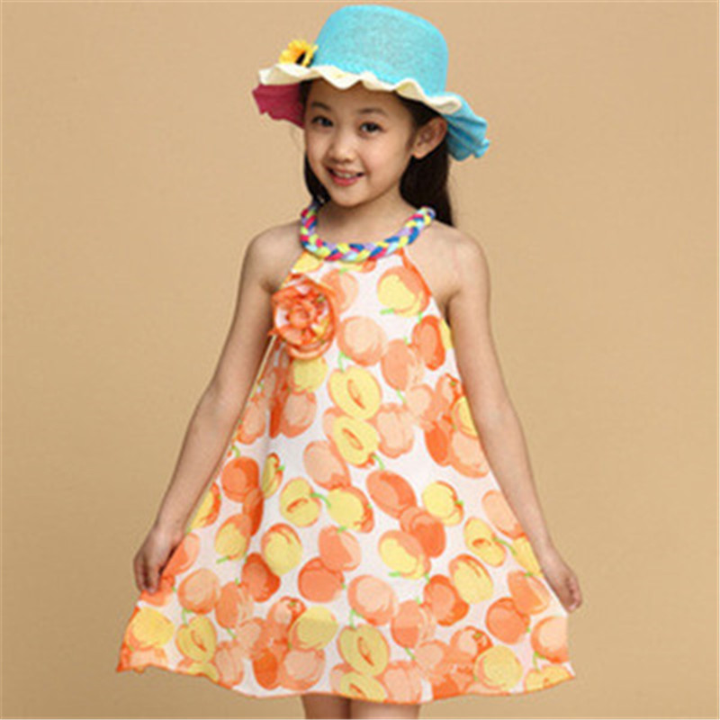 Cheap kids clothing stores online