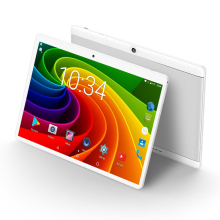 Buy tablet pc with sim slot groupe casino vitry adresse