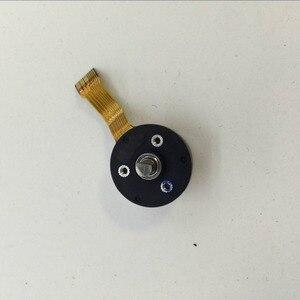 Image 3 - حقيقية استبدال كاميرا ذات محورين موتور الذراع إصلاح أجزاء ل DJI فانتوم 3 القياسية بدون طيار