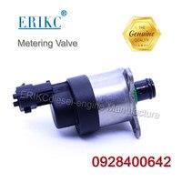ERIKC 0928400642 Diesel Fuel Injection Pump Measurement Unit 0928400642 For CUMMINS Dodge Ram 2500 3500 4500