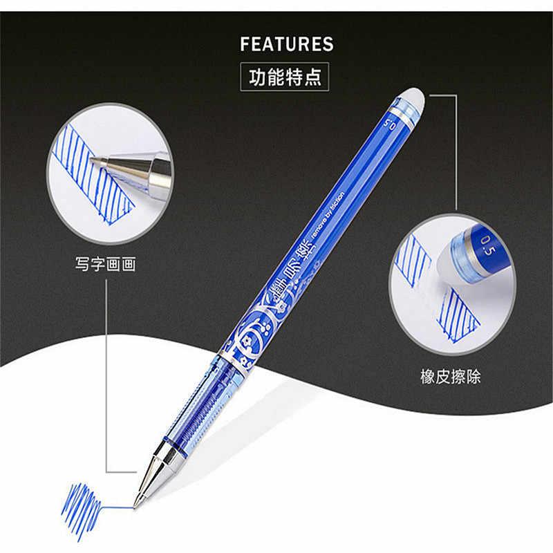 1pcs אמנותי צבע מחיק מכאני עפרונות 0.5mm עופרת מחזיק שרטוט ציור עיפרון מוביל כתיבה בית ספר מתנות מכתבים