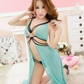Slit-Sexy-Lingerie-High-end-Cheap-clothes-china-Blue-Open-Crotch-Erotic-Lingerie-Elegant-Elastic-Suspenders.jpg_120x120