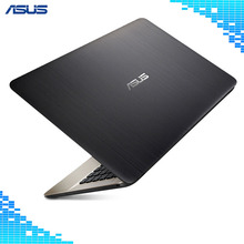 Asus X580NV Intel Celeron N3450 500G HDD 15.6″ Business laptop