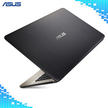 ASUS N90SC NOTEBOOK NVIDIA GRAPHICS WINDOWS 8.1 DRIVER DOWNLOAD