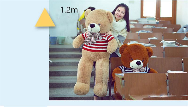 Bear-(11)_03