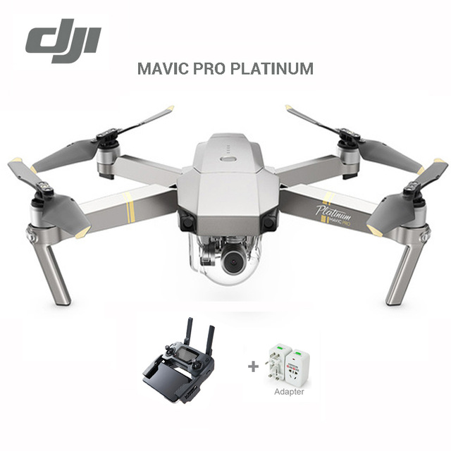 In-stock-DJI-MAVIC-PRO-PLATINUM-drone-with-8331-propellers-noise-reduced-by-up-to-4dB.jpg_640x640