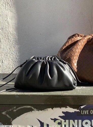 Women Bag Stylish Handbag...