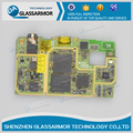 GLASSARMOR Original used work well for lenovo P780 4GB motherboard mainboard board card Best Quality free shipping