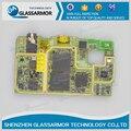 Glassarmor original usado funcionan bien para lenovo p780 4 gb tarjeta motherboard mainboard junta mejor calidad envío gratis