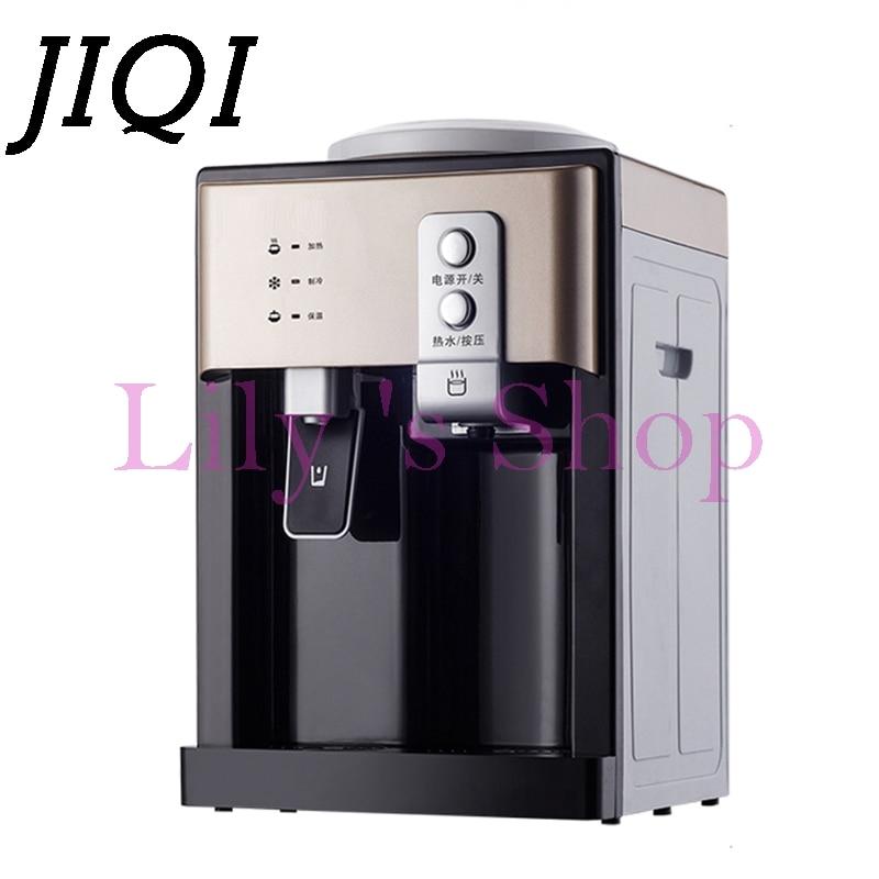 Electric warm hot Drinking machine desktop