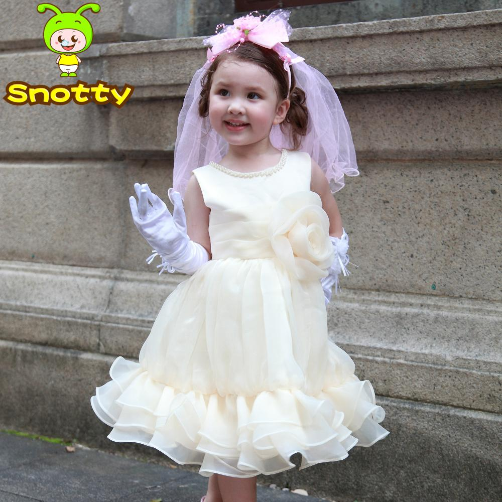 baby boy wedding clothes baby wedding dresses Item Specifics Baby Boy Wedding