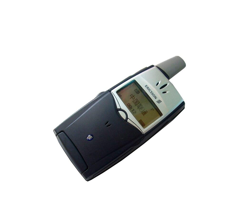 bilder für Refurbished t39 original ericsson t39 mobile handy entsperrt für gsm 900/1800/1900 mhz