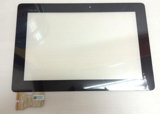 Completo nueva pantalla táctil digitalizador para asus memo pad fhd 10 me302c me302kl me302 k00a 5425n fpc-1