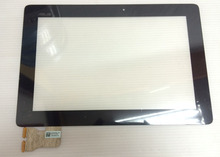 Full new Touch Screen Digitizer For ASUS MeMO Pad FHD 10 ME302 ME302C ME302KL K00A 5425N FPC-1