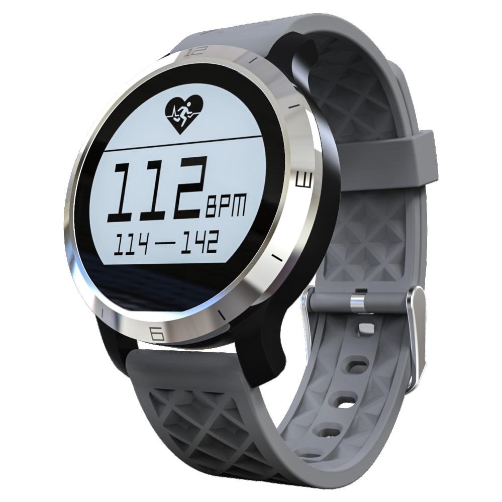 55bc856c746 S SHOCK Relógio SKMEI Camuflagem Homens Do Exército Militar Relógio Reloj  Levou Esporte Digital de relógio de Pulso Relogio masculino Relógio  Esportivo 1019 ...