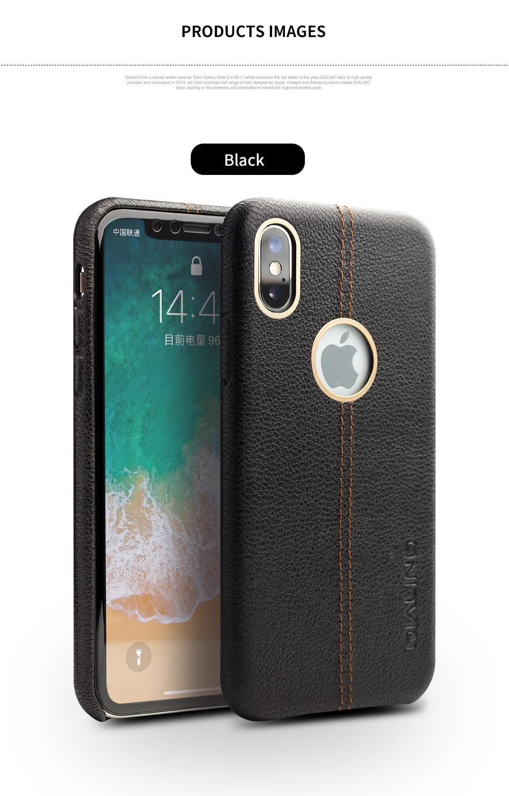 iphone x-_16