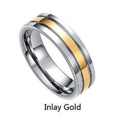 many-rings_06