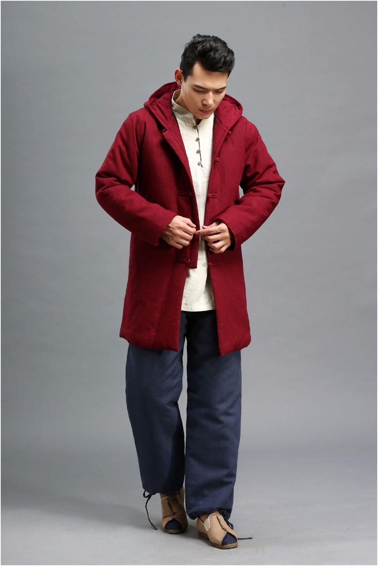 mf-27 winter jacket (3)