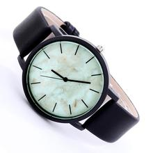 Zegarek Marmurowy UNISEX