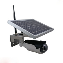 DTY P8S-1 1080p fisheye XM battery powered wireless surveillance ip solar cctv camera, solar camera misol ip observer solar powered wireless internet remote monitoring weather station