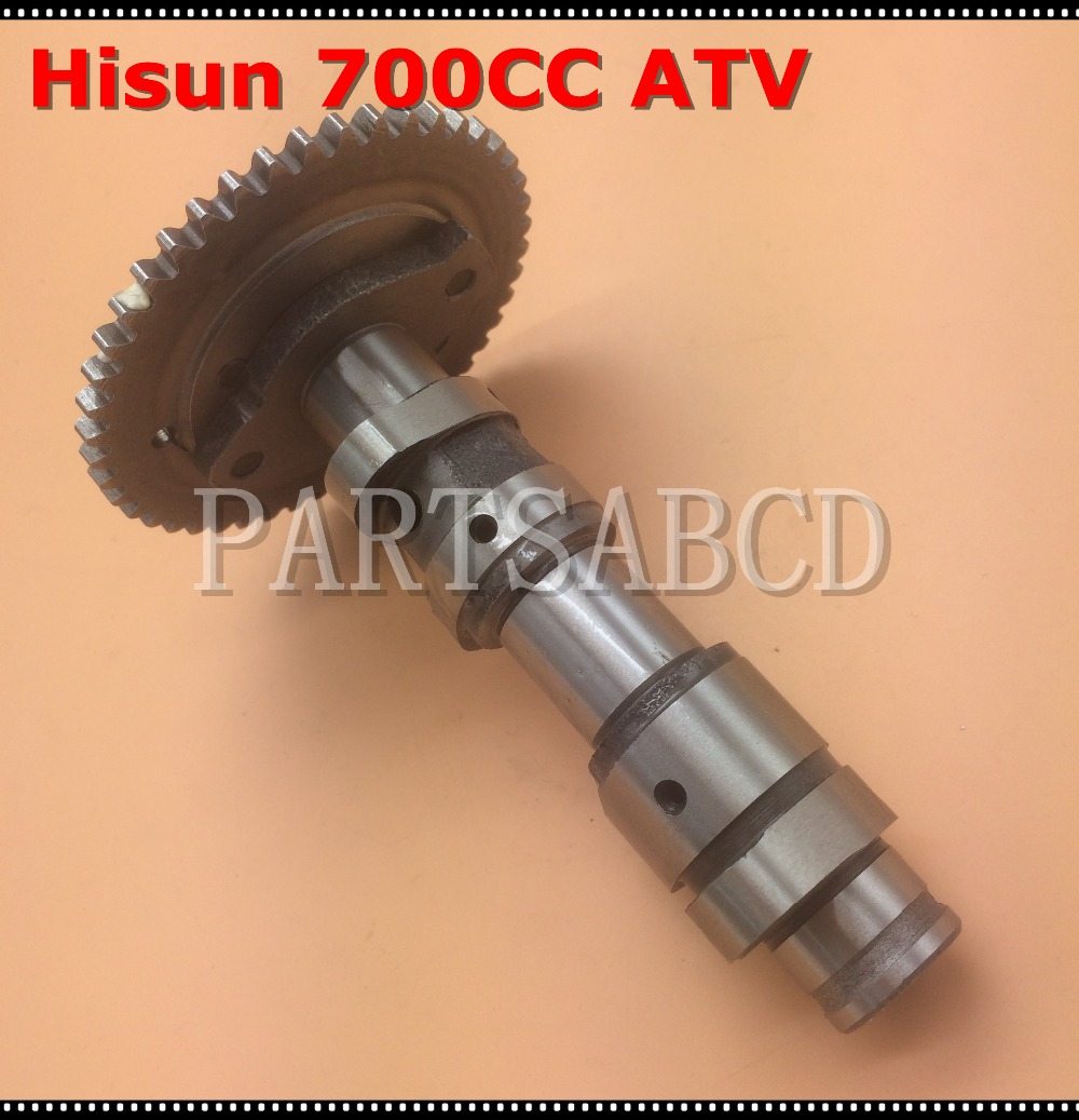 HISUN 700CC UTV Throttle Body Assy HS700 16100-F39-0002 Hisun UTV Carburetor