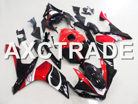 Motorcycle Bodywork Fairing Kit For Yamaha YZF R1 2007 2008 YZF R1 YZF1000 R1 07 08 ABS Plastic Injection Molding NR1701