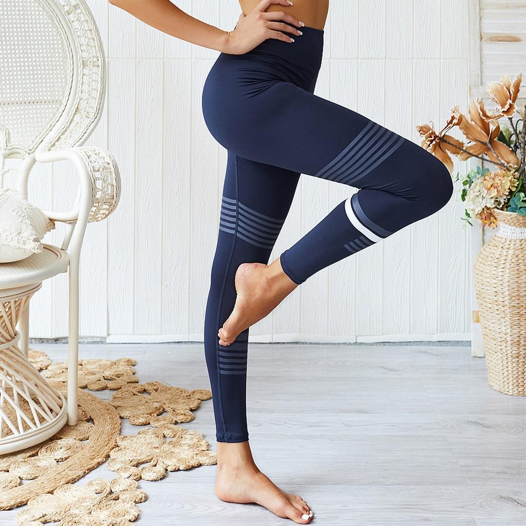 https://ae01.alicdn.com/kf/HTB1pQErcBCw3KVjSZFlq6AJkFXaX/2019-Spring-Summer-New-Women-s-Offset-Stitching-Tight-Hip-Sports-Pants-Solid-Color-Yoga-Pants.jpg